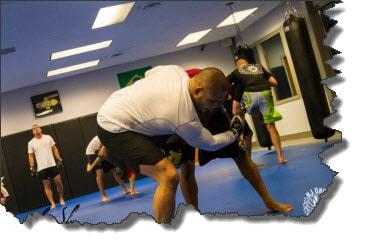 mixed_martial_arts_nj