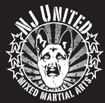 NJ United Mixed Martial Arts